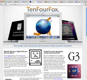 opera for mac 10.4.11 free download