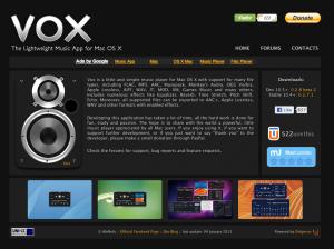 Audio Player For Mac PowerPC | MAC POWERPC 
