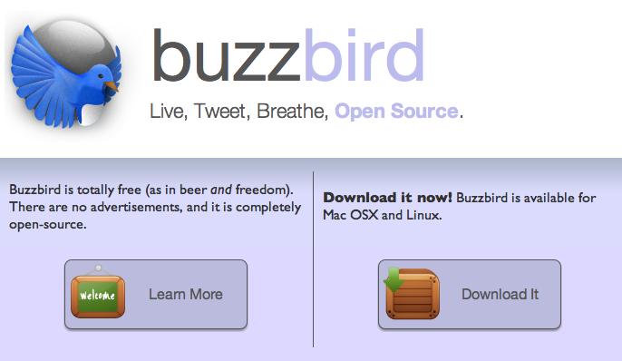 Telecharger Msn Mac Os X 10.4.11 Free Download