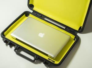 ViVaX Laptop Case