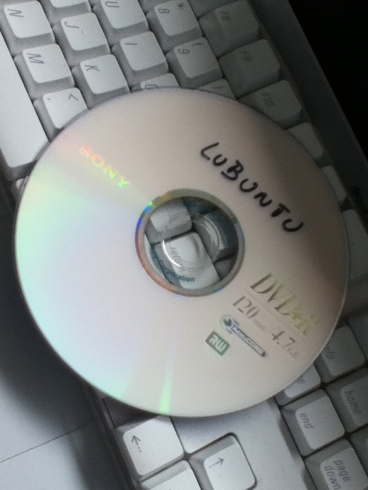 linux | MAC POWERPC 